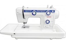 ماكينة خياطة جانومي 385–26 غرزة