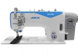 مكينه جاك صناعي ابرتين  JACK JK-58720C-005