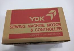 موتور ياباني YDK خط 220 فولت