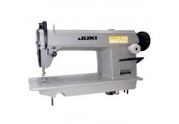 مكينة خياطة جوكي صناعي (صنع في اليابان) – DDL-5550