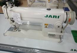 ماكينة خياطة عادي صناعية موديل JA8700