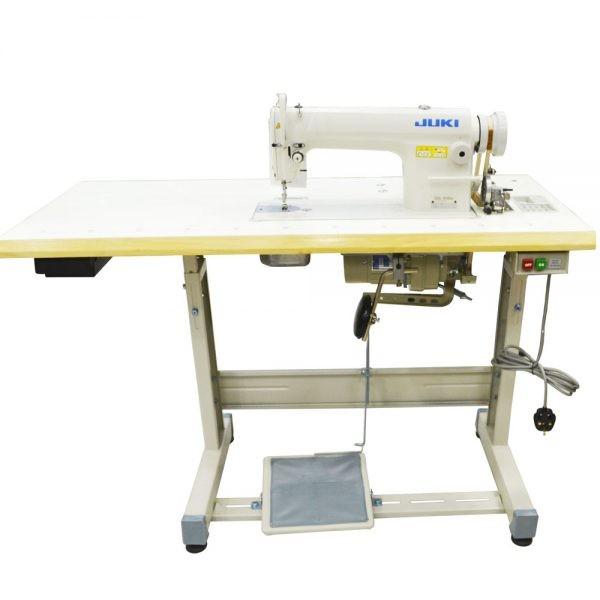 مكينة خياطة جوكي صناعي (صنع في فيتنام) DDL-8100e