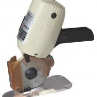 مقص كهربائي سكين دائرة – RS-100