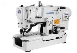 مكينة عراوي صناعي ديجتال JK-T781E-Q