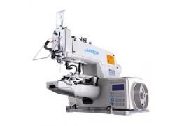 مكينة زرار صناعي ديجيتال JK-T1377-B