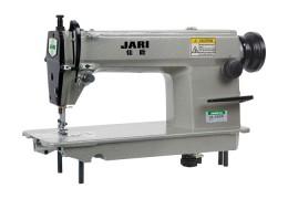 ماكينة خياطة عادي صناعية موديل Jari-5550